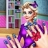 Princesses Nails Salon